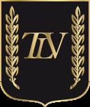TLV conciergerie